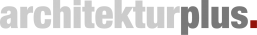 architekturplus-logo.png